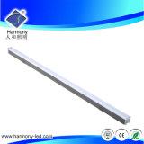 Fournisseur d'usine avec LED Bar pour la construction d'éclairage