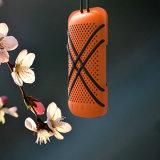 무선 다중 매체 입체 음향 시끄러운 휴대용 소형 Bluetooth 스피커