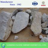 Le carbonate de calcium pour la carte en plastique en bois