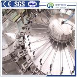 Máquina de enchimento da água mineral de preço de fábrica 6000bph