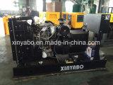 De Diesel van Langbo van GF3/200kVA Reeks van de Generator met Stil Type