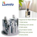 Petróleo de refrescamento da fragrância do limão para o difusor de lingüeta, refrogerador de ar