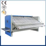 Matériel de blanchisserie utilisé par machine à laver industrielle complètement automatique (XTQ)