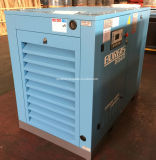 Compressore del martello di BK30-10 30KW/40HP 4.4m3/min (154cfm) 10bar Jack