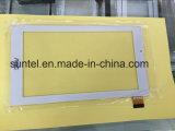 La nouvelle Chine Aoc Tablet écran tactile pour WJ851-FPC