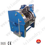 De Wasmachine 30kgs van de Steekproef van het denim