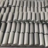 高圧粉砕ロールのための炭化タングステンPinのスタッド