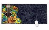 Grand Jeu Tapis de souris personnalisé 900*400 tapis de souris de haute qualité photo avec le bord de verrouillage de bricolage