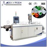 Approvisionnement en eau/ligne de machine/extrudeuse production de câble/système production de pipe