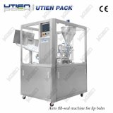 Wholesale Price Lip Balm Filling Sealing Packing Machine