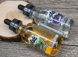 OEM van het Sap van Vape E van de Reeks van het Aroma van het fruit e-Vloeistof voor E Cig