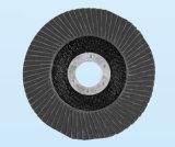 Заслонка диск колеса заслонки, обедненной смеси воздуха для диска из нержавеющей стали
