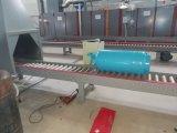 Forno di essiccazione della bombola per gas di GPL per la linea di produzione automatica