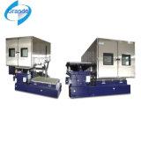 Simulations-Transport-horizontales und vertikales Schwingung-Testgerät
