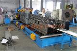 中国の製造者の機械を形作る機械ケーブル・トレーの製造機械Lintelロールを形作る自動ケーブル・トレーロール