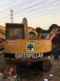 Utilizado Cat E70B Mini Excavadora a la venta! E120B/E200b