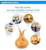 Óleo essencial de eléctrico aroma ambientador