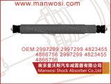 衝撃吸収材2997299 Ivecoのトラックの衝撃吸収材のための2997299 4823455