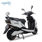 1400W EEC Electric Adult Motorcycle and Electric Scooter with Lithium Battery