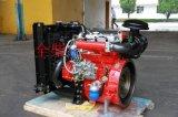 1500 rpm motor Diesel de 1800rpm del motor diesel / /motor generador de diesel Genenrator