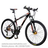 '' Bicicleta de la montaña venta caliente barato 26