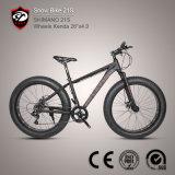 中国シンセンの良質のShimanoのトーナメントの21速度のアルミ合金の脂肪バイク