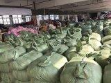 En stock Couverture en laine polaire Cheap Couverture Couverture imprimée 220-280GSM 1,2 $/pièce
