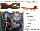 Voyant de frein de caméra de recul pour Volkswagen Transporter T5 et T6