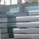 Плотность листа алюминия 3104