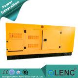 Generator der Bezirk-angemessener heißer Verkaufs-6bt 100kVA Cummins