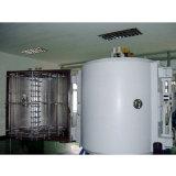 Пластиковый металлическую отделку вакуумные машины, PVD Metallization вакуумного осаждения покрытия системы