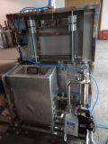 Tanque de Combustível Diesel equipamentos de Limpeza do Filtro de Partículas Diesel de limpeza por ultra-som para limpeza da DPF