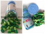 La perte de poids Herbal Slimming Capsule OEM Meilleur produit pour la perte de poids