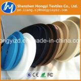 Calificar una cinta de nylon del sujetador del gancho de leva y del Velcro del bucle para la ropa