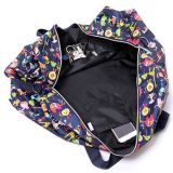 新しい方法Foldable防水スポーツ旅行袋