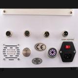 De professionele 40K Ultrasone Machine van het Verlies van het Gewicht van het Huis van de Cavitatie Vette Smeltende