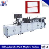 Kyd plaza de médico estético automático hisopo de algodón elástico que hace la máquina