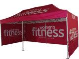 Tenda piegante di alluminio, Gazebo, schiocco/tenda alta facile, baldacchino, tenda della tenda foranea da vendere