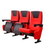 최신 판매 금속 공중 룸을%s 접히는 교회 의자
