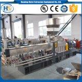 플라스틱 제림기를 합성하는 고용량 PVC