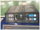 De klantgerichte Draagbare CNC van het Type Scherpe Machines van het Plasma