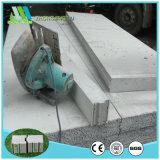 Zwischenlage-Panel des Einsparung-Platz-ENV für äußere Wand/äußere Wand