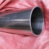 Tubo de acero inoxidable 2205 de la precisión a dos caras