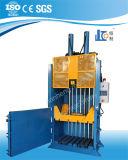 Prensa hidráulica vertical eléctrica de la alta calidad de Ved40-11070/Ld para el papel usado