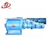 Industrieller Qualitäts-Einleitung-Druckschaltventil-Lieferant