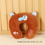 Hot Sale oreiller Creative Cartoon U/l'oreille de lapin mignon Big/ cou oreiller / fournisseur chinois