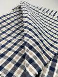 Betriebsbereite Gewebe-Baumwollgarn-gefärbte Schaftmaschine 100% Fabric-Lz5720r