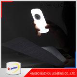 Luz do sensor da noite, luz pequena da noite da alta qualidade