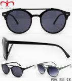 Óculos de sol de venda quentes das mulheres da forma nova (WSP709971)