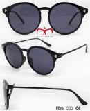 Neue moderne heiße verkaufensonnenbrillen UV400 (WSP709966)